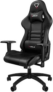 【New Update】 Furgle Gaming Chair Racing Style ... - Amazon.com