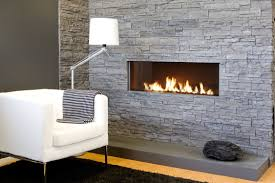 superb wall mount electric fireplace electric fireplaces all in