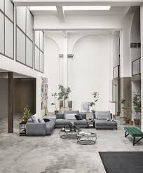 1000 images about rolf benz us flagship store on pinterest interior design studios and sofas bild rolf benz 684
