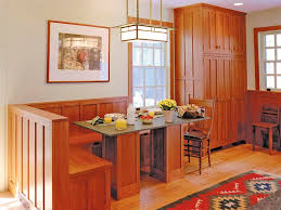 room buy breakfast nook set: whether your space would include a dining nook in another room