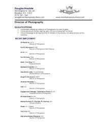 cv of professional photographer application letter for nurses no cv of professional photographer application letter for nurses no