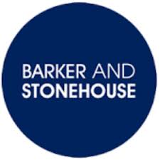 Verified 10% - Barker and Stonehouse Voucher & Discount Codes ...