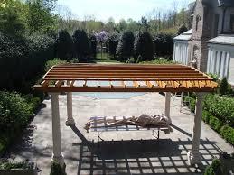 classy design diy patio ideas with brown small medium large captivating design patio ideas diy