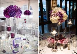 wedding reception 2 custom pinterest wedding reception wedding reception ideas