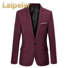 2019 <b>Laipelar 2018 New</b> Stylish Men Coats <b>Fashion</b> Men'S Slim Fit ...