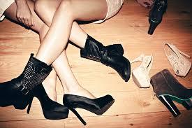 Výsledek obrázku pro boty
