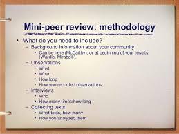 discourse community essay   udgereportwebfccom discourse community essay   your own free website
