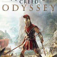<b>Assassin's Creed</b>: <b>Odyssey</b>   Assassin's Creed Wiki   Fandom