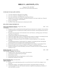 resume template big 4 accounting cover letter resume examples resume template big 4 accounting resume big 4 guide resume summary of qualifications and work experience