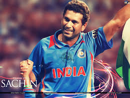 Image result for sachin tendulkar
