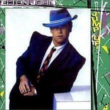 <b>Elton John</b> – <b>Empty</b> Garden (Hey Hey Johnny) Lyrics | Genius Lyrics