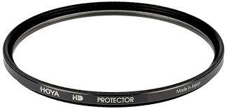 <b>Светофильтр Hoya HD Protector</b> 82mm купить недорого в Минске ...