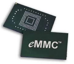 Image result for EMMC Repair Photo