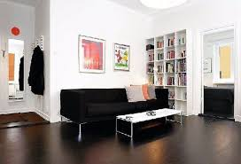 inspiring picture of red black and white room decoration ideas awesome picture of red black bedroom awesome black white