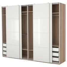 Sliding Door Bedroom Furniture Furniture Elegant Bedroom Furniture Wardrobes Malibu Furniture