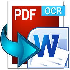 mac pdf converter mac video converter mac pdf to word ocr