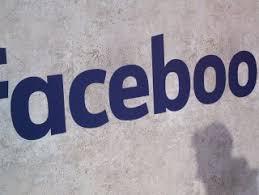 Facebook, kullanıcılarının yemeğini de düşünüyor