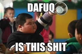 Fat Asian Kid memes | quickmeme via Relatably.com