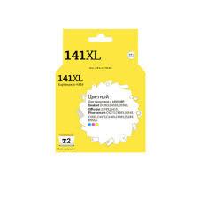 <b>IC</b> H9362 - Чижик