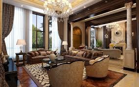 model living rooms:  realistic living room design  d model max