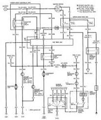 similiar honda trx 420 wiring diagram keywords 2007 honda rancher 420 wiring diagram on honda trx 420 wiring diagram