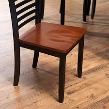 bloomington dining chair set