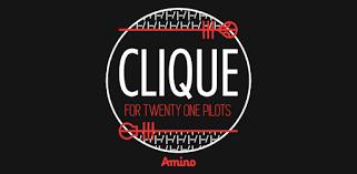 <b>twenty one pilots</b> Clique Amino - Apps on Google Play