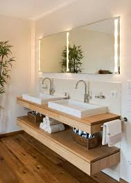 cubby club diy bathroom as you know vanities have a very important function for every bathroom