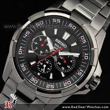 buy seiko criteria solar multi hand calendar men watch sne023p1 seiko criteria solar multi hand calendar men watch sne023p1