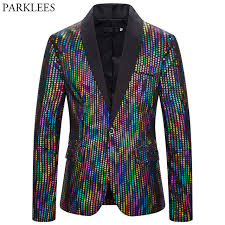 PARKLEES Official Store - Amazing prodcuts with exclusive ...