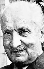 SACHBUCH: Ulrich Sieg untersucht, wie Philosophen sich vom Kaiserreich bis ...