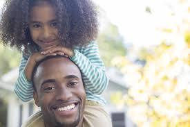 the importance of the father daughter relationship having a positive relationship dad can really influence a young girl s whole life