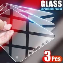 <b>screen protector xiaomi</b> redmi 4x