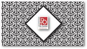 Morgan Thermal Ceramics Tile Seattle Tile Seattle