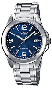 Купить <b>Casio MTP</b>-1259PD-2A в магазине VIPTIME.ru
