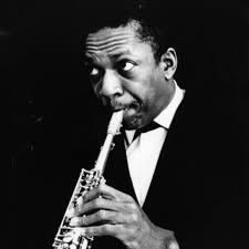 <b>John Coltrane</b> Biography - Biography