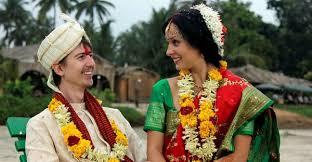 Картинки по запросу фото свадьба в Самоа