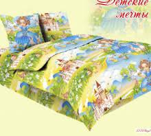 <b>Детское постельное белье</b> из <b>бязи</b> в Иваново от производителя ...
