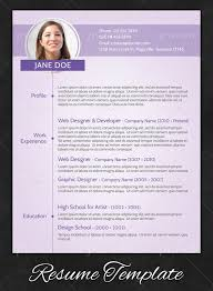 apple pages resume template   apple pages resume template    discussion on purple modern resume codegrape