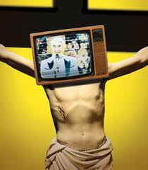 Resultado de imagem para imagens da religiões atuantes no BRASIL
