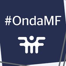 OndaMF