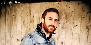 <b>David Guetta</b> | Artist | www.grammy.com