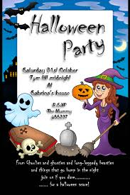 magnificent halloween costume party invitation ideas features 8 halloween costume party invitation ideas features party dress