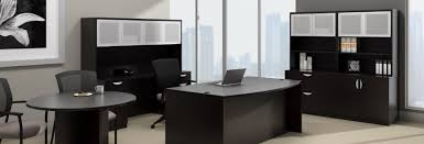 office furniture on a budget in stock in style furniture in style