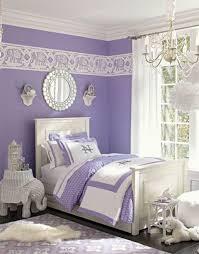 Pottery Barn Girls Bedroom Bedroom Girl Purple Bedroom Ideas Teenage Girl Bedroom Ideas