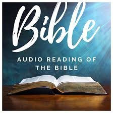 Sonrise Church Bible Reading Plan