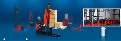 <b>Лебедки</b>-МТМ - механизм тягово <b>монтажный</b> купить по выгодной ...