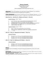 examples of resumes warehouse job skills landscape resume warehouse job skills landscape resume samples landscape resume intended for 93 awesome job resume outline