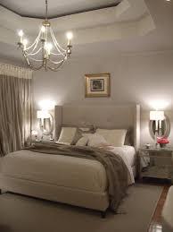 ideas bedroom table