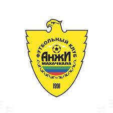 <b>ФК</b> «<b>Анжи</b>» | ВКонтакте